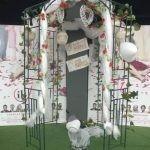 wedding chapel viva las vegas