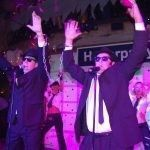 blues brothers themafeest