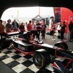 F1 Evenement themafeest
