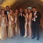 www.carsandstars.nl 007 james bond lookalike dubbelganger special guest