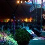 tributeshow tina turner 80's themafeest