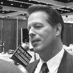 Al Gore Lookalike