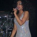 Diana Ross lookalike soundalike