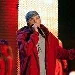 Eminem tribute show