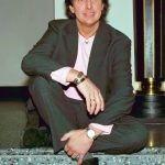 Marco Borsato lookalike