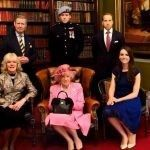 lookalike prince charles royals