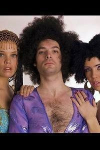 boney m tribute