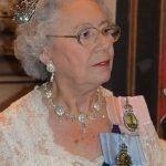 queen elizabeth lookalike soundalike