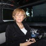 www.carsandstars.nl Angela Merkel lookalike doppelgaenger double dubbelganger 3.1