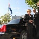 www.carsandstars.nl Angela Merkel lookalike doppelgaenger double dubbelganger Obama 2.1