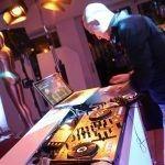 DJ Niek