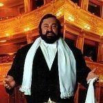luciano pavarotti lookalike