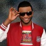 Usher lookalike