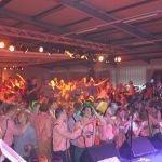 www.carsandstars.nl heino tributeshow oktoberfeesten