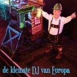 DJ Timmie Tirol