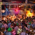 www.carsandstars.nl Palemiger Spatzen Oktoberfeesten bierfeesten duitse avond 5