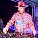 DJ Gildo von der Wies'n