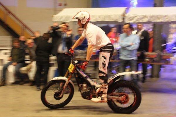 carsandstars stuntshow motor motorstuntshow special acts
