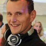 DJ Henk oktoberfest