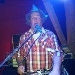 DJ Rene boeken bierfeest Oktoberfeest oktoberfest