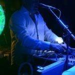 DJ Rene Oktoberfeest oktoberfest